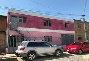 Foto de casa en venta en tercera norte , nuevo méxico, zapopan, jalisco, 17633080 No. 01