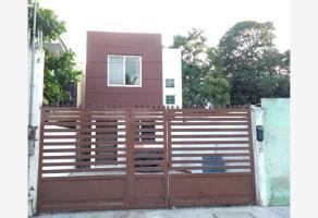Foto de casa en venta en tercera privada 117, barandillas, tampico, tamaulipas, 0 No. 01