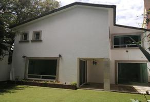 Foto de casa en renta en tercera privada de lincoln 19, condado de sayavedra, atizapán de zaragoza, méxico, 0 No. 01