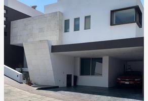 Foto de casa en venta en tercera privada de lincoln 30, condado de sayavedra, atizapán de zaragoza, méxico, 0 No. 01