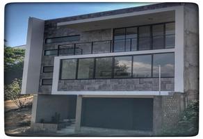 Foto de casa en venta en tercera privada de madereros , guadalupe victoria, oaxaca de juárez, oaxaca, 8721013 No. 01