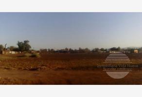 Foto de terreno habitacional en venta en tercera y lazaro cardenas , hidalgo, mexicali, baja california, 0 No. 01