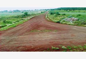 Foto de terreno industrial en venta en tereno , axapusco, axapusco, méxico, 17018118 No. 01