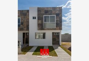 Foto de casa en venta en teresa de calcuta 001, villas de irapuato, irapuato, guanajuato, 0 No. 01