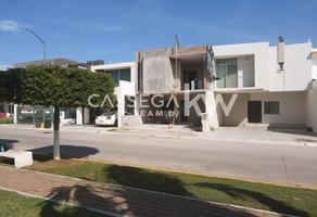 Foto de casa en venta en teresa de calcuta , flamingos, mazatlán, sinaloa, 18713031 No. 01