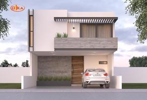Foto de casa en venta en teresa de calcuta , flamingos, mazatlán, sinaloa, 0 No. 01