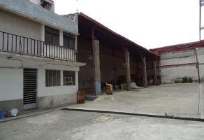 Foto de terreno habitacional en venta en teresa de mier 87, centro (área 2), cuauhtémoc, df / cdmx, 0 No. 01