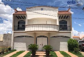 Foto de casa en venta en teresa , residencial santa teresa, durango, durango, 0 No. 01