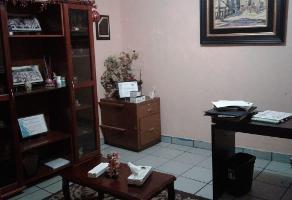 Foto de casa en venta en teresa vera , lomas del gallo, guadalajara, jalisco, 6482661 No. 01