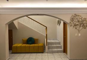 Foto de oficina en venta en  , terminal, monterrey, nuevo león, 13063434 No. 01