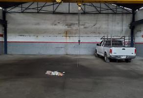 Foto de nave industrial en venta en  , terminal, monterrey, nuevo león, 0 No. 01