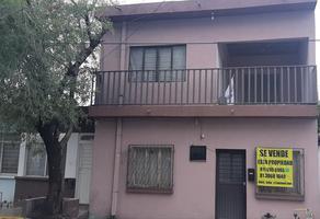 Foto de casa en venta en  , terminal, monterrey, nuevo león, 0 No. 01