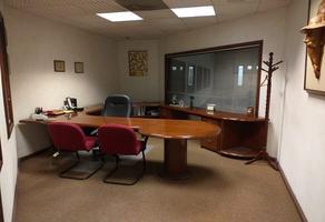 Foto de oficina en renta en  , terminal, monterrey, nuevo león, 0 No. 01