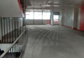 Foto de bodega en renta en  , terminal, monterrey, nuevo león, 8999754 No. 01
