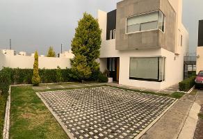 Foto de casa en venta en terra granados 1, san miguel totocuitlapilco, metepec, méxico, 0 No. 01