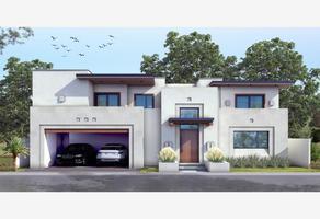 Foto de casa en venta en terracota 100, residencial mirador, saltillo, coahuila de zaragoza, 0 No. 01