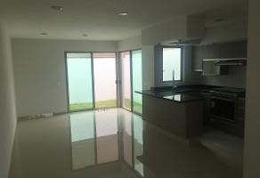 Foto de casa en venta en terragona , lomas de zapopan, zapopan, jalisco, 5441873 No. 02