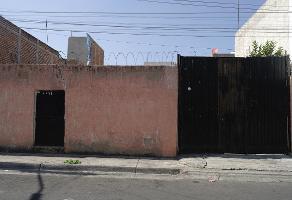 Foto de terreno habitacional en venta en terragona , santa elena de la cruz, guadalajara, jalisco, 0 No. 01