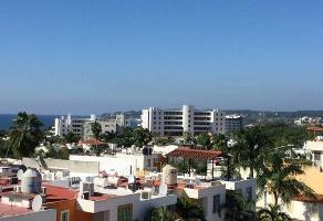 Foto de casa en venta en terralta , bucerías centro, bahía de banderas, nayarit, 13824337 No. 01