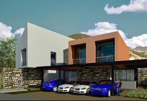 Foto de casa en venta en terralta , magisterio, saltillo, coahuila de zaragoza, 8461370 No. 01