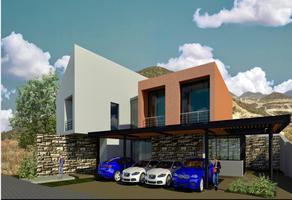 Foto de casa en venta en terralta , santa bárbara, saltillo, coahuila de zaragoza, 8461370 No. 01