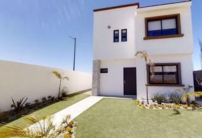Foto de casa en venta en terramar recidencial , portales, los cabos, baja california sur, 21046108 No. 01