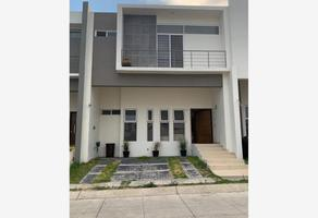 Foto de casa en venta en terranostra 400, bonanza residencial, tlajomulco de zúñiga, jalisco, 0 No. 01