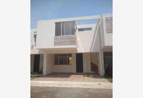 Foto de casa en renta en terranova 1, conjunto terranova, querétaro, querétaro, 0 No. 01