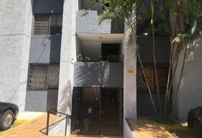 Foto de departamento en venta en terranova 338, circunvalación vallarta, guadalajara, jalisco, 0 No. 01