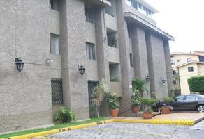 Foto de departamento en renta en terranova 360, prados de providencia, guadalajara, jalisco, 0 No. 01