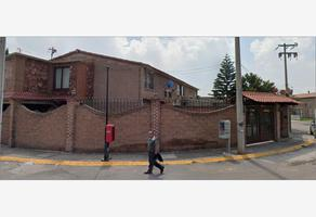 Foto de casa en venta en terranova 57, geovillas de terranova 1a sección, acolman, méxico, 20375216 No. 01