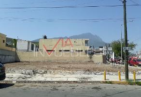 Foto de terreno comercial en venta en 00 00, vista hermosa, monterrey, nuevo león, 7097340 No. 01