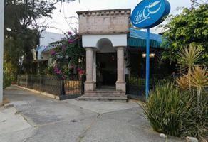 Foto de local en renta en terranova 657, colomos providencia, guadalajara, jalisco, 19063133 No. 01