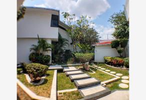 Foto de casa en renta en terranova 8, delicias, cuernavaca, morelos, 0 No. 01