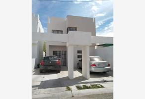 Foto de casa en venta en terranova 8, el camino real, la paz, baja california sur, 0 No. 01