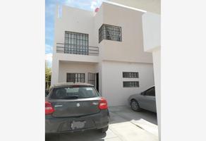 Foto de casa en venta en terranova 8, terranova, la paz, baja california sur, 0 No. 01