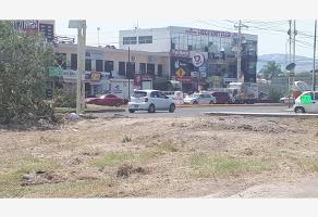 Foto de terreno habitacional en venta en terranova avenida el jacal , el jacal, querétaro, querétaro, 0 No. 01
