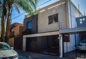 Foto de casa en venta en terranova , colomos providencia, guadalajara, jalisco, 13776447 No. 01