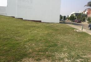Foto de terreno habitacional en venta en terranova , lomas de angelópolis ii, san andrés cholula, puebla, 0 No. 01
