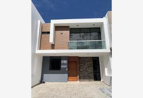Foto de casa en venta en  , real del valle, mazatlán, sinaloa, 11451146 No. 01