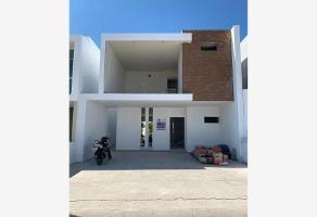 Foto de casa en venta en  , real del valle, mazatlán, sinaloa, 11480823 No. 01