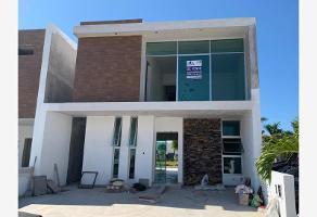 Foto de casa en venta en  , real del valle, mazatlán, sinaloa, 11480827 No. 01
