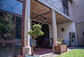 Foto de casa en venta en terranova , providencia 1a secc, guadalajara, jalisco, 0 No. 01