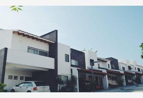 Foto de casa en venta en terranova , residencial campestre, tuxtla gutiérrez, chiapas, 14842878 No. 01