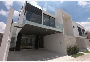 Foto de casa en venta en terranza 0, condominio la terraza, aguascalientes, aguascalientes, 19435185 No. 01