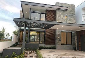 Foto de casa en venta en terranza 1, condominio la terraza, aguascalientes, aguascalientes, 8507270 No. 01