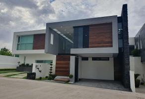 Foto de casa en venta en terranza 174, condominio la terraza, aguascalientes, aguascalientes, 14968260 No. 01