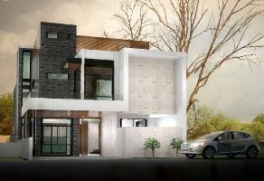 Foto de casa en venta en terranza 34, condominio la terraza, aguascalientes, aguascalientes, 14907291 No. 01