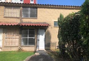 Foto de casa en renta en terraza 1, geovillas el campanario, san pedro cholula, puebla, 0 No. 01