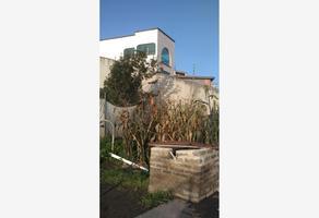 Foto de terreno habitacional en venta en terraza 4, san andrés totoltepec, tlalpan, df / cdmx, 18643322 No. 01